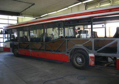 Fahrzeuginstandsetzung-Loebau-Zittau-04
