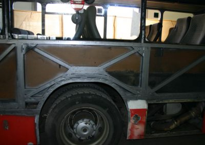 Fahrzeuginstandsetzung-Loebau-Zittau-12