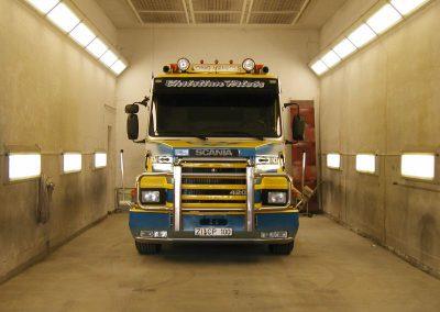 Fahrzeuglackierung-Loebau-Zittau-04