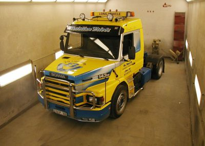 Fahrzeuglackierung-Loebau-Zittau-06