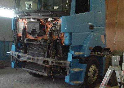 Fahrzeuglackierung-Loebau-Zittau-10