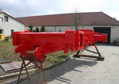 Industrielackierung-Loebau-Zittau-01