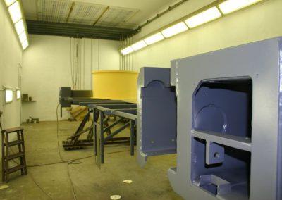 Industrielackierung-Loebau-Zittau-08