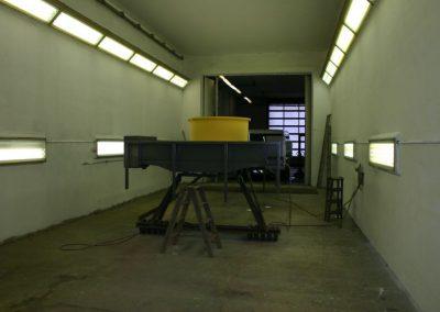 Industrielackierung-Loebau-Zittau-10