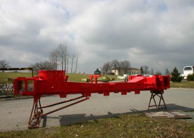 Industrielackierung-Loebau-Zittau-11