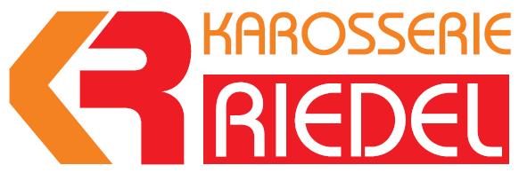 Karosserie Riedel Kottmarsdorf