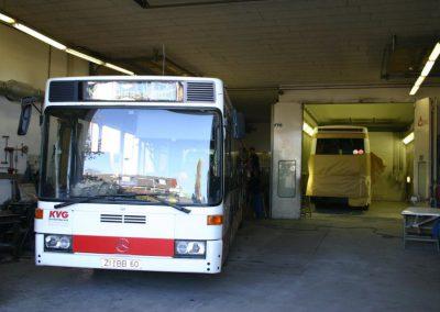 Fahrzeuginstandsetzung-Loebau-Zittau-05