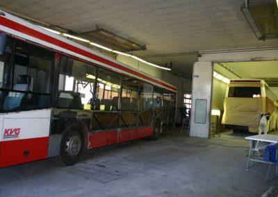 Fahrzeuginstandsetzung-Loebau-Zittau-06