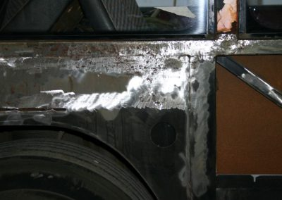 Fahrzeuginstandsetzung-Loebau-Zittau-08