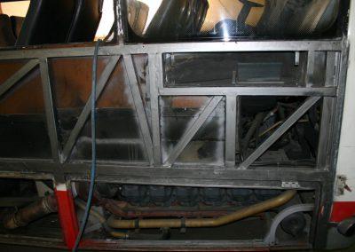Fahrzeuginstandsetzung-Loebau-Zittau-09