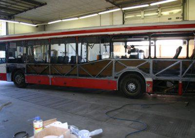 Fahrzeuginstandsetzung-Loebau-Zittau-11