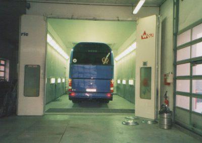 Fahrzeuglackierung-Loebau-Zittau-02