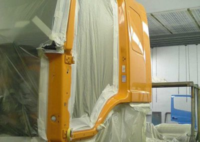 Fahrzeuglackierung-Loebau-Zittau-08