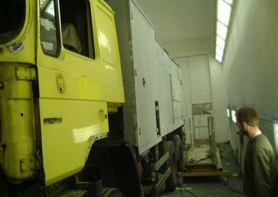 Fahrzeuglackierung-Loebau-Zittau-09