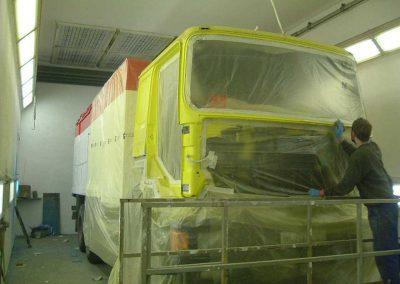 Fahrzeuglackierung-Loebau-Zittau-11